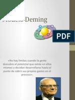 Modelo Deming.pptx