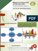 2.-TIPOS-PLANIFICACION.pptx