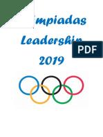 Olimpiadas 2019.docx