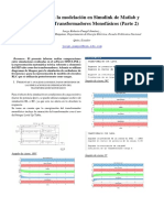 Dinámica_Pungil_InformeP2_GR2.docx