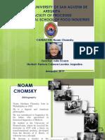 Noam Chomsky.pptx