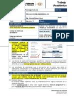 Fta-2019-1b-m1 (Psicología Del Desarrollo II)