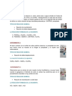 resultados de Organica 2019.docx