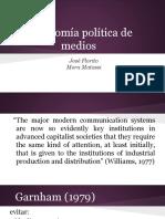 Economía Política de Medios FLORITO MATASSI (1)