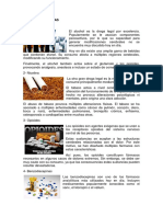 DROGAS PERMITIDAS Y NO PERMITIDAS.docx