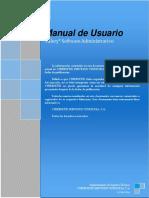 manualdeusuariodevaleryadministrativo-151123163717-lva1-app6891.pdf