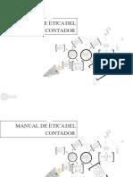 MANUAL DE ETICA DEL CONTADOR.docx