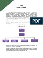 ORGANIGRAMA.dat-convertido.docx
