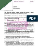 Resumen-Titulos-de-Credito-y-Concursos-y-Quiebras.pdf