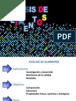 Composición_proximal.pdf