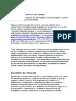 Participación en el foro..docx