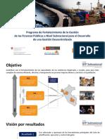 PPT_Programa_GFP_Formato_WIN_VF_v2.pdf