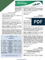 publicado_66283_2019-07-01_d5f0414d566bfb9fd4cfdf9da255d748.pdf