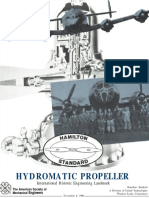 149-Hydromatic-Propeller.pdf