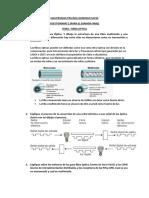 Fibra Optica cuestionario 2 UPDS.docx