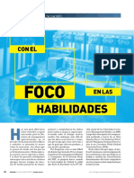 Competencias PDF