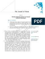 iebe102.pdf