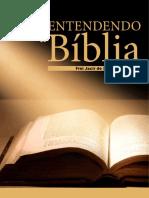 Entendendo a Bíblia - Como Ler os Apócrifos.pdf
