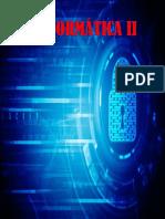 ANTOLOGIA INFORMATICA II.docx