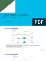 Meraki Analytics.pptx