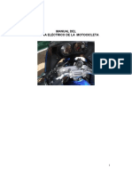 MANUAL_DEL_SISTEMA_ELECTRICO_DE_LA_MOTOC.pdf