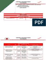 Kit 501.docx