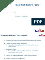 S_Arrangement Architecture - Core - TM - R15(1)