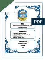 TRABAJO Nº01 RESOLUCION DE EJERCICIOS.docx