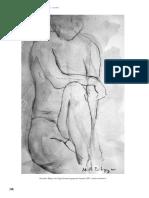37_6M_Pasionesbelicas.pdf