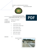 9. EL-AGUA folleto.docx