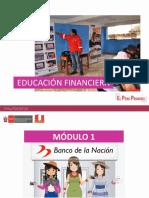 Educacion Financiera (1) (1)