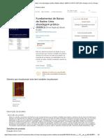 Fundamentos de Banco de Dados_ Uma Abordagem Prático-didática EBook_ MARCIO PORTO FEITOSA_ Amazon.com.Br_ Amazon Servicos de Varejo Do Brasil Ltda
