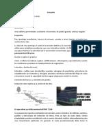 equipos para compactacion.docx