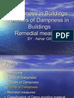 dampnessinbuildings-161117102500