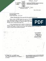 Blacklisting_4_4_19.pdf