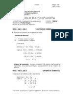 Microsoft Word - MR 315 PI 04-02-2011 Lapso 2010-2
