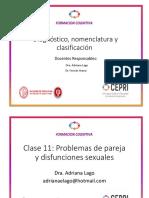 Instrumentos Evaluacion Retraso Mental - Univ Murcia - Articulo