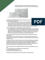 cuestionario GM.docx