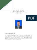 LUDOVICO LEMOS VIDAL hoja de vida actualizada-1.pdf