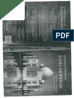Histria_concisa_da_ndia_cap_6_e_7.pdf