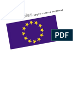 cables_norma europea.pdf