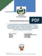 PLAN DE TRABAJO TRANCA 01.docx