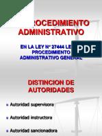 Dinamica-del-PAS-Christian-Guzmán-Napuri.pdf