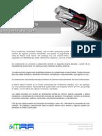 CablesArmadura.pdf