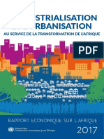 era-2017_fr_fin_jun2017.pdf