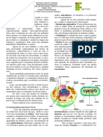 Caracteristicas e organização da vida.pdf