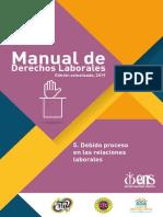 CARTILLA-Nº-5_2019.pdf
