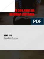 Liturgia01
