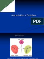 1b_Proteinas