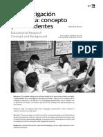 65928-192434-1-PB.pdf